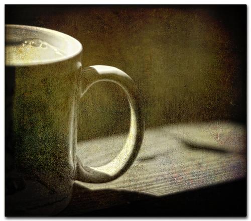 Spécial Bureau : 25 Mugs creatifs et originaux