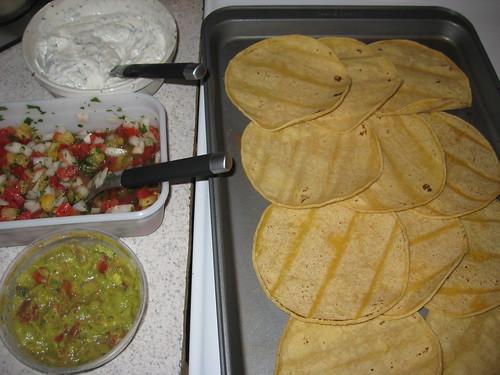 20090912_fish tacos_005