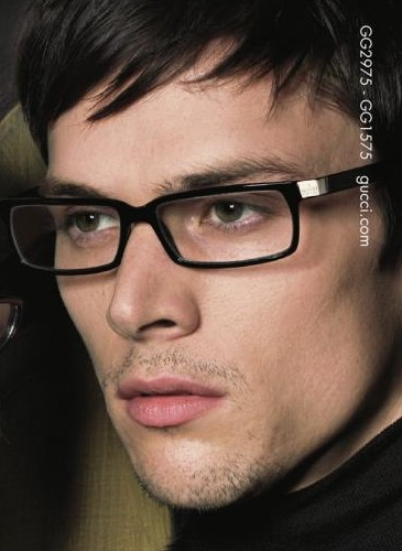 Glasses038_Mat Gordon_GUCCI