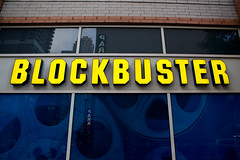 blockbuster (Digiart2001 | jason.kuffer) Tags: nyc newyorkcity retail dallas store dvd video texas manhattan rental games midtown entertainment tape online late service gothamist 247028l purchase hellskitchen blockbuster lawsuit fee movielink bluray canon5dmarkii