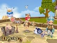 juegos onlines