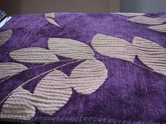 fabric sample (IMG_7120)