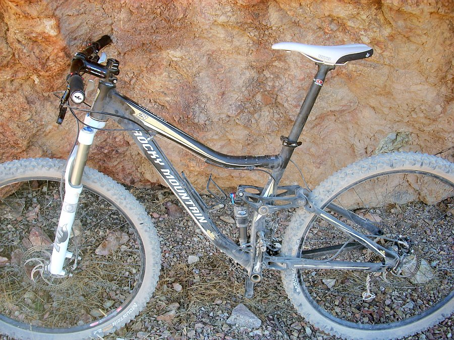 2009 Interbike 080