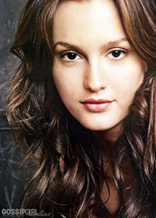 Leighton Meester (Veronica_Mars_90210) Tags: jessica taylor chase blake leighton gossipgirl meester