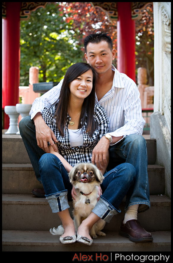 3966952912 45e9b62b11 o Paula and Thuan Engagement Session in San Francisco
