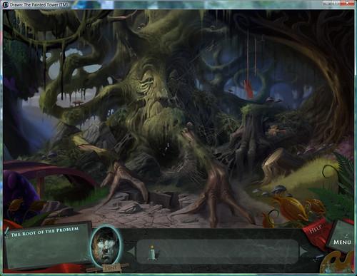 giant tree 5