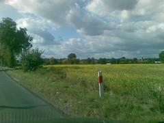 Foto(700) (Ania i Artur Nowaccy) Tags: blog jesień blox niebo jesie frommycarwindow zsamochodu 30092009 pięknajesień piknajesie