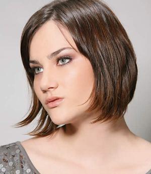 dicas: corte de cabelo