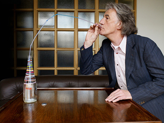 Paul-Smith-for-Evian-3