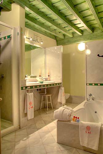 decoracion-hoteles-7