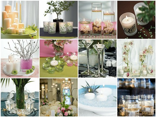 Simple Candle Wedding Centerpieces, simple wedding centerpieces, simple wedding centerpieces Pictures, simple wedding centerpieces Decoration, wedding centerpieces Decoration, wedding centerpieces