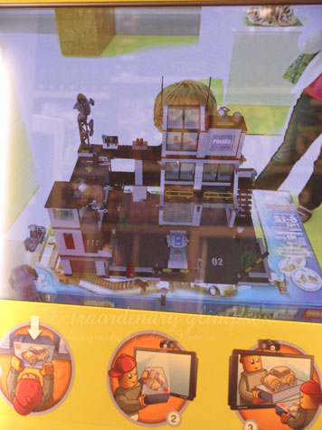 LegoStore_Oct052009_0004Aweb