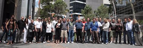 bwin Team Aussie Millions