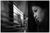 Shelwin_200908_ (62) (Thomas-san) Tags: portrait sexy girl beautiful beauty fashion lady female canon pose asian photography japanese model glamour women pretty sweet chinese style attractive runway glamor manis 人像 美女 cantik 麻豆 漂亮 性感 魅力 asianbeauty gadis 高贵 亚洲美女 甜美 thomassan eos5dmk2 cewak 俏美 高雅