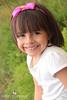 Nana's (Jurgen M. Arguello) Tags: girls children little niñas cuties nenas chiquillas jurgenmarguello
