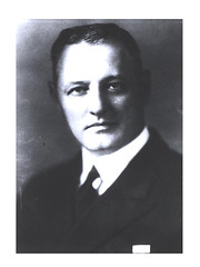 Young Willis W. Bradley