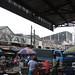Baliwag Market
