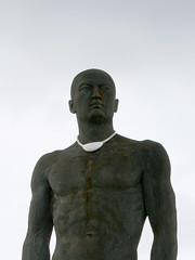 Chief Kepuha (Quipuha)