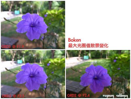 boken copy (by euyoung)