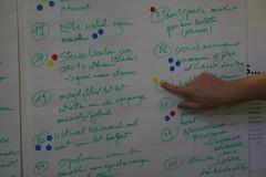 _worksho 087 (workshop innovatie) Tags: worksho