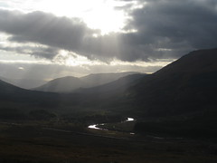 Glen Orchy