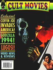 Cult Films #10