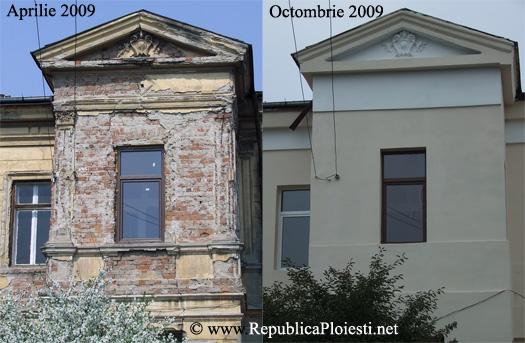 Casa Gavanescu - 2