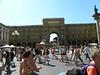 Piazza della Reppublicca