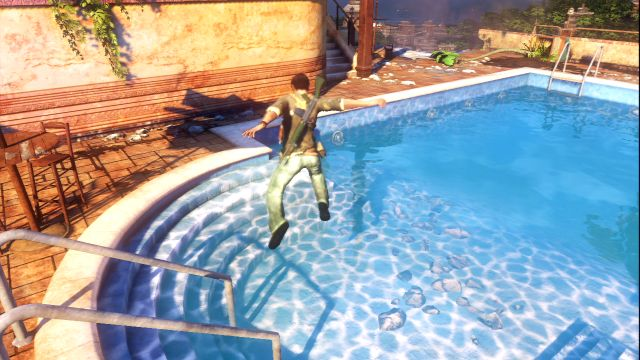 PS3_アンチャーテッド_Uncharted2_1026_02