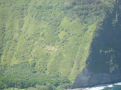 IMG_0796 (pile_of_ashez) Tags: valley waipio