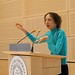 Orange Central 2009 Joyce Carol Oates