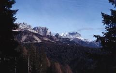 Scan10293 (lucky37it) Tags: e alpi dolomiti cervino
