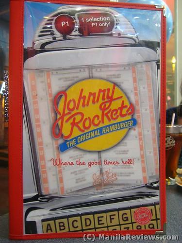 JohnnyRockets_00005