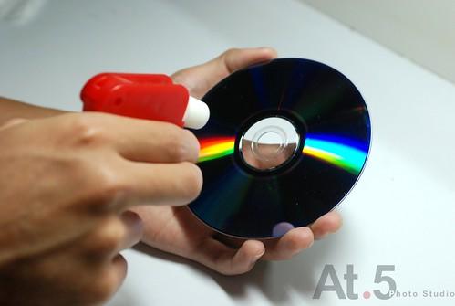 阿茂實驗室_光碟片與水珠05.jpg