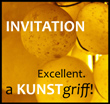 kunstgriff award by kunstgriff
