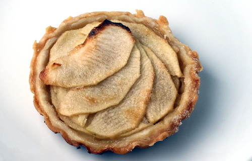 pie-test-tart