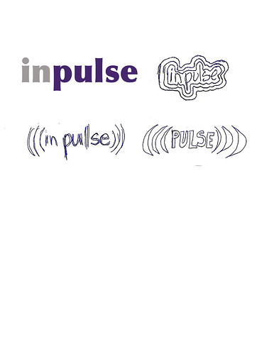 inpulse_logo