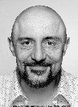(1/2) Roberto Quaglia : Le monde d'aujourd'hui se divise en deux catégories : les Confiants et les Désenchantés. thumbnail