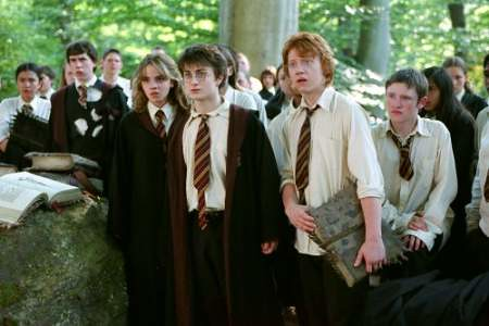 harry-potter-y-el-prisionero-de-azkaban_2