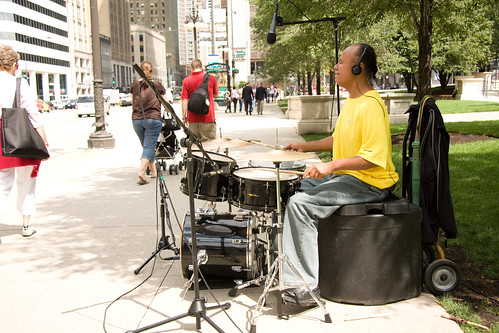 ajkane_090821_chicago-street-musicians_220