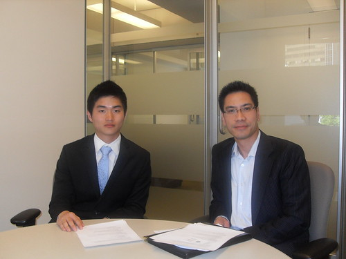 final internship report for accounting student Internship report arnaud this report is about my internship at roguelink llc covering the i found this internship thanks to a student from epita who made an.