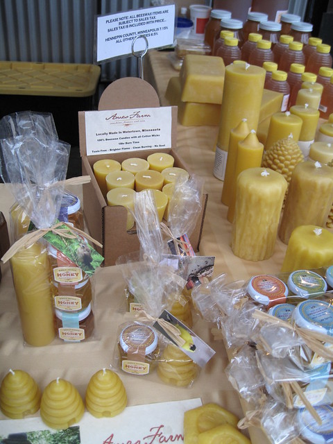 May 20, 2011, Mill City Farmers Market 008