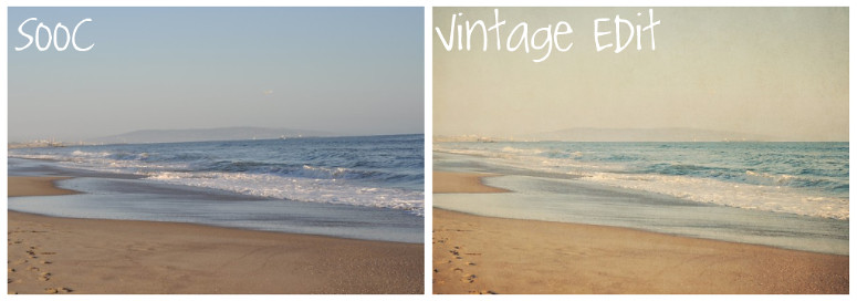 beachbeforeafter