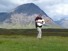 Buachaille Etive Mor,Glencoe. (Altass) Tags: scotland glen glencoe buachaille blackrock etive