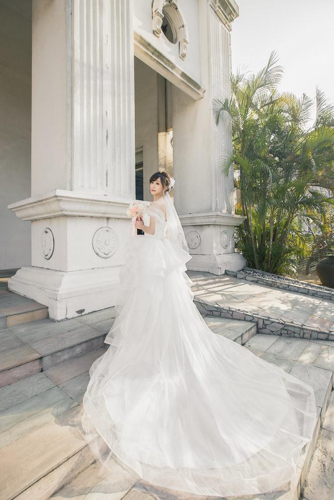 君洋城堡,自助婚紗,桃園婚紗,婚紗攝影,城堡婚紗,君洋城堡婚紗,婚攝卡樂,虹吟19