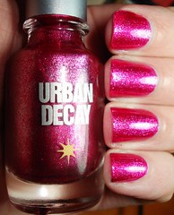 Urban Decay Big Bang