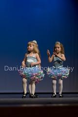 Twinkle Stars 20 (dani dxp) Tags: stars twinkle showtimerecital