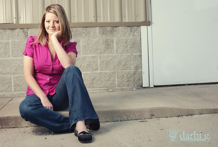 Darbi G Photography-portrait-off-camera-lighting004