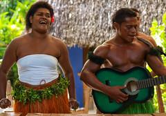 Pacific Harbor Arts Village (HangYang) Tags: fiji habitatforhumanity 2009 globalvillage