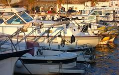 Pantelleria, che passione ...! (Beppe Modica) Tags: italy boats italia barche sicily colori luce sicilia pantelleria sizilien sicilie lifetravel canoneos450ditalia